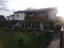 Casa p+m Sud Est.Techirghiol