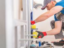 Angajam  Instalatori si  electricieni cu carnet categoria B