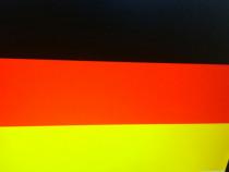 Meditații ore Germană