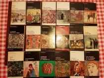 Carti de Arta si Istoria Artei