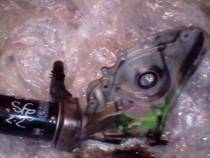 Pompa de ulei Santa Fe model 2006 crdi