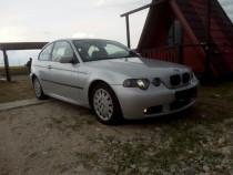 BMW 318 M pachet 2003