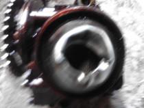 Pompa ulei Skoda Fabia 1.2 benzina an 2005