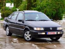 Volkswagen Passat 1.8 GT