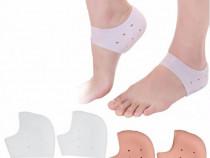Talonete Orteze tratament bataturi dureroase calcai pantofi