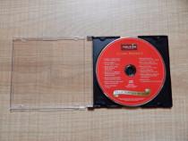 CD colectie muzica clasica Beethoven Mozart Strauss Verdi