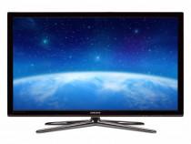 Depanator TV reparatii / service televizoare si audio