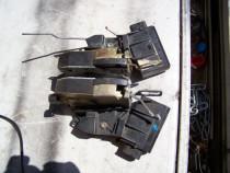 Motoras cu actuator usa bmw e36 seria 3