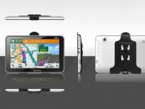 Gps navigatii android wifi,full eu 2020, 2400 mhz tir,auto.
