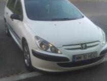 Autoturism Peugeot 307