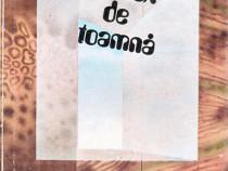 Echinox de toamna de: Trăian Liviu-Birăescu