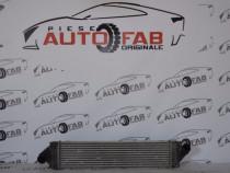 Radiator intercooler Ford Mondeo 4 , Focus An 2007-2011