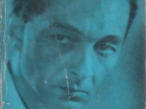 Ionel Teodoreanu de Nicolae Ciubanu