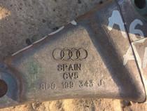 Suport motor Audi A6, Vw Passat 2.5 tdi