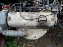 Motor Vw Golf 3 1.4 electromotor în spate
