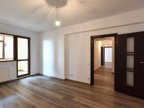 Apartament 3 camere, Nou 71mp Finisat, Loc Parcare Inclus