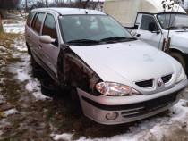 Parbriz geam Renault Megane 1 an.2001