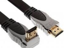 CABLU HDMI la 90 grade, 1080P FULL HD 1.4V 5 metri