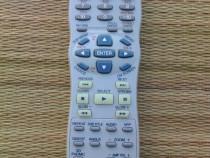 Telecomanda JVC RM-SXV009E