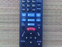 Telecomanda panasonic streaming player ir6 - n2qayb0008