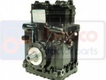 Compresor aer conditionat john deere AH17726,