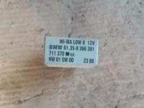 Imobilizator bmw e36 61358366381 wi-wa low ii