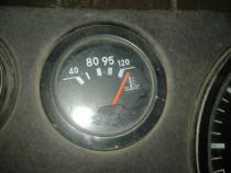 Ceas temperatura apa 24V