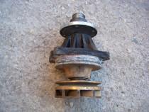 Pompa de apa bmw e36 318tds 325tds