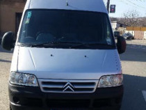 Transport Marfa (mobila,materiale constructii,diverse)