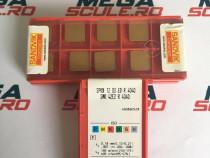 Placute / Pastile Vidia / Amovibile -SPKN 1203 E DR 4040
