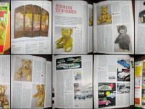 Catalog Antichitati Trodler NR1- Licitatii-Expozitii-Experti