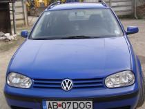 VW golf4 1.4 16v