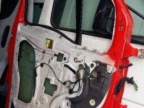 Usi Autoutilitare Iveco / Citroen / Fiat