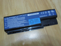 Baterie originala as07b41 laptop acer