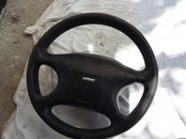 Volan fiat brava sau marea complect cu airbag