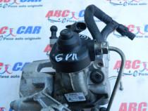 Pompa inalta presiune VW Golf 7 2.0 TDI Cod: 04L130755D