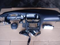 Kit Airbag Audi A4 B8 2008 - 2011