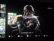 Xbox 360 slim rgh 2