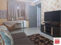 Apartament 2 camere Podu Inalt (ID:G01061)