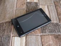 Microsoft Lumia 435 defect - pentru piese componente carcasa