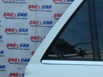 Geam fix usa dreapta spate Mercedes ML-Class W164 2006-2011