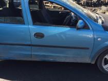 Usa Dreapta Opel Corsa C
