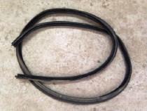 Cheder portbagaj RENAULT MEGANE II hatchback