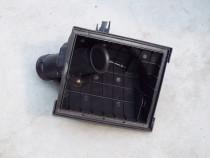 Carcasa filtru aer passat b5, motor 1.8