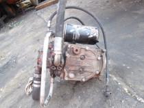 Pompa hidraulica Linde BPV50R .