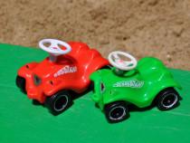 Big Bobby Car machete/ Masinute Bobby Car