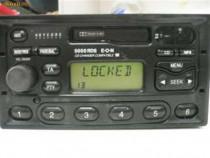 Decodari radio casetofoane cd auto navigatii