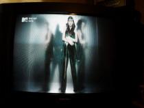 Orion, televizor color, diagonala 53cm, tub catodic, 90 de