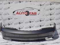 Bara spate Mercedes cla amg An 2013-2017