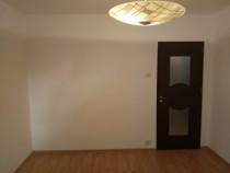 Inchiriez apartament 2 camere in Drumul Taberei.